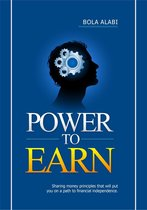 Power to Earn