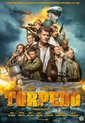 Torpedo (Blu-ray)