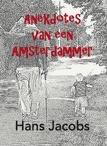 Anekdotes van een Amsterdammer
