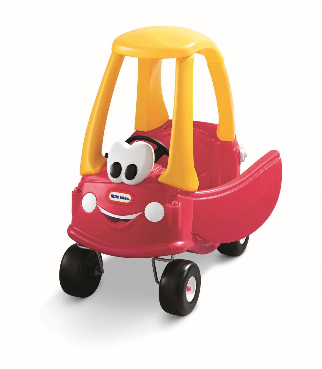 Little Tikes Cozy Coupe Anniversary - Loopauto