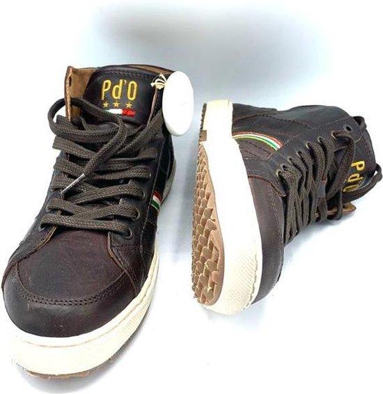 Pantofola Doro Modena Piceno Maat 41