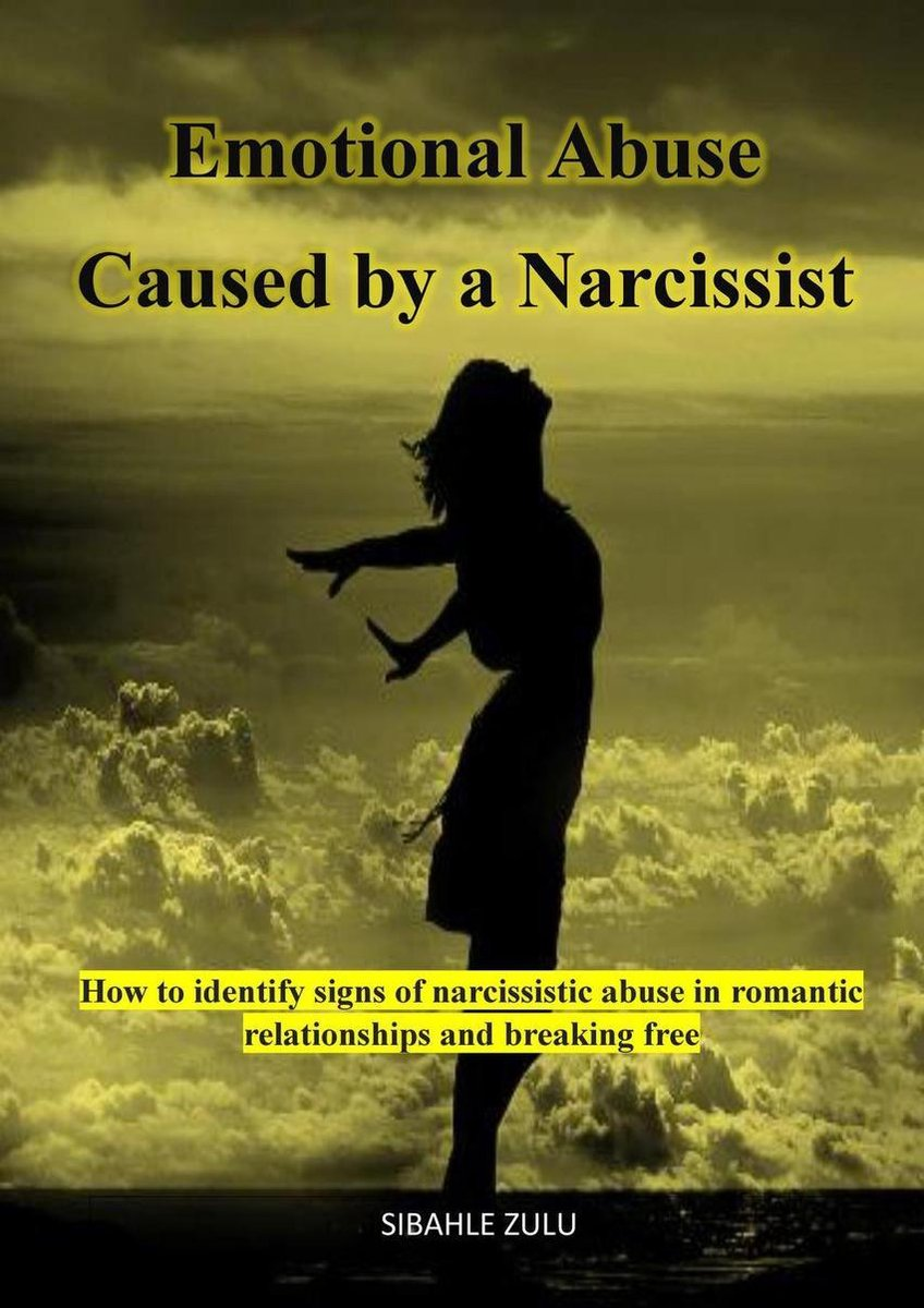 Relationships signs abuse in psychological Psychologically Abusive
