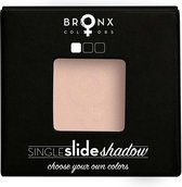 Bronx Colors SCS33 Single Slide Shadow Sepia (1 x 2 g)