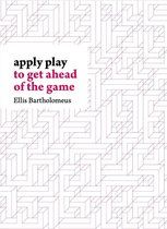 Apply play