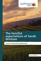 The Fanciful Expectations of Sarah Wintson