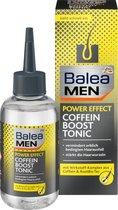Balea Men coffeïne boost tonic