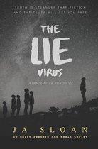 The Lie Virus