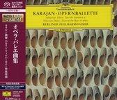 Opernballette (Shm-Sacd / Ltd)