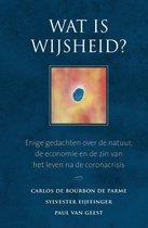 Wat is wijsheid?