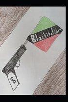 Blackitalism