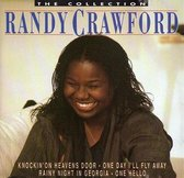 Randy Crawford - Collection