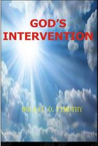 God's Intervention