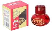 Poppy Grace Mate® Luchtverfrisser - Kersen
