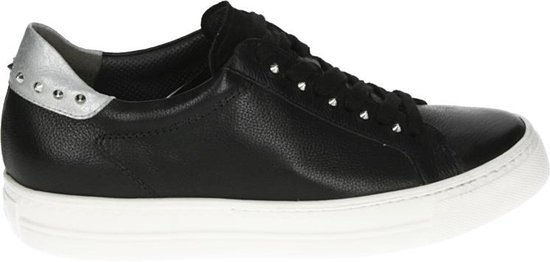 Paul Green Vrouwen Sneakers Kleur
