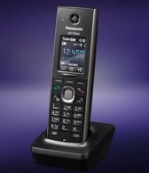 Panasonic KX-TPA60 Dect handset + Dec basisstation
