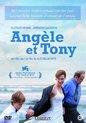Speelfilm - Angele Et Tony