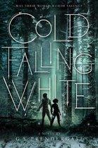 Cold Falling White, Volume 2
