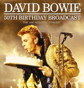 50th Birthday Broadcast