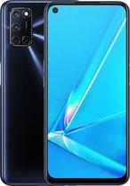 OPPO A72 - 128GB - Zwart