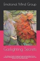 Gaslighting Secrets