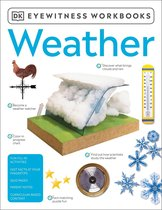 Eyewitness Workbooks Weather