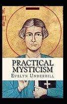 Practical Mysticism Illustrated