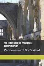 The Little Book of Promises