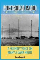 Portishead Radio