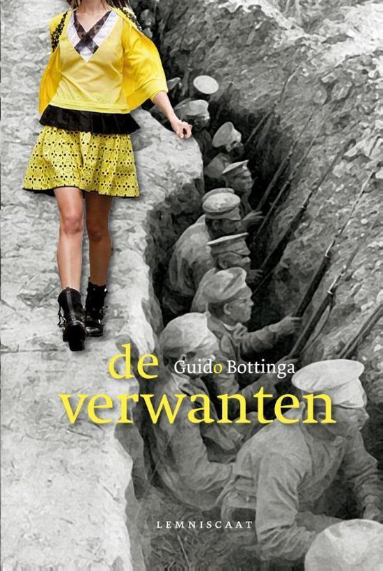De verwanten - Guido Bottinga | Readingchampions.org.uk