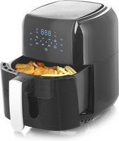 Emerio Smart Fryer AF-123544 - Heteluchtfriteuse