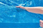 Bestway Solar Zwembadafdekking - voor Zwembaden va