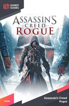 Assassin's Creed: Rogue - Strategy Guide