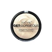 Technic Get Gorgeous Highlighting Powder Highlighter 6 g