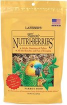 Lafeber Nutri-Berries Classic - Papegaai 284 gram