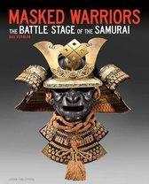 Masked Warriors