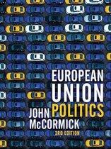 European Union Politics