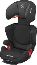 Maxi Cosi Rodi AirProtect Autostoel - Authentic Black