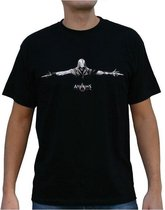 ASSASSIN CREED - T-Shirt Ezio - Black (XXL)