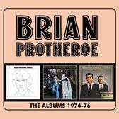 Albums 1974-76