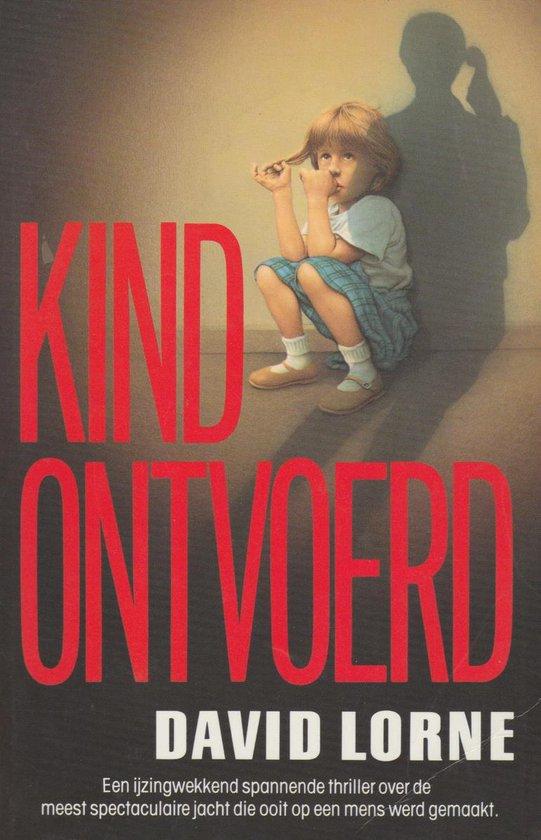 Kind ontvoerd - Lorne | Fthsonline.com