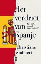 Het verdriet van Spanje