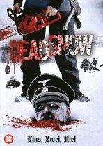 Speelfilm - Dead Snow