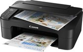 Canon Pixma TS3350 All-in-One WIFI Printer