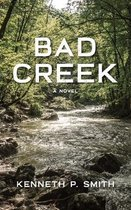 Bad Creek