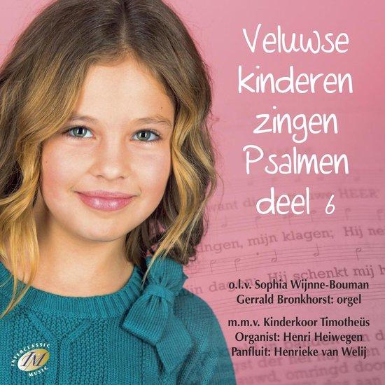 Mooiste kinderliedjes / volume 2