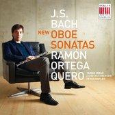 J.S. Bach: New Oboe Sonatas