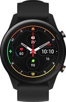 Xiaomi - Mi Watch - Zwart