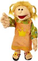 Living Puppets Handpop Jenny - 65 cm
