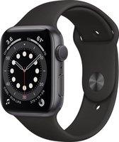 Stappenteller - Temperatuurmeter - Activity Tracker - Hartslagmeter - Bloeddrukmeter - Smartwatch - Bluetooth - Horloge - Heren - Dames