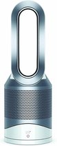 Dyson Pure Hot+Cool 2018 - Luchtreiniger - Zilver/Wit